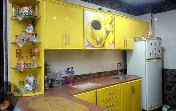 شركة فك وتركيب مطابخ بالاحساء 0576097199 افضل خدمات الفك والتركيب