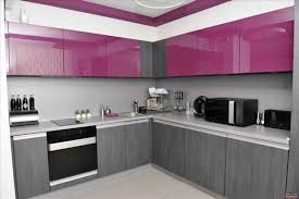 شركة تركيب مطابخ بالخبر 0576097199 تركيب افضل انواع المطابخ
