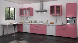 شركة تركيب مطابخ بالجبيل 0576097199 الدقة والمهارة والاتقان