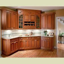 شركة صيانة مطابخ بالخبر 0576097199 افضل وارخص شركات صيانة المطابخ