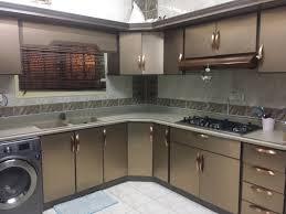 شركة صيانة مطابخ بالجبيل 0576097199 صيانة جميع انواع المطابخ